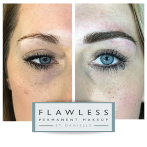 Gallery Brows 1 13-07