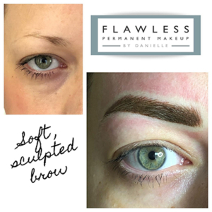 Gallery Brows 3 13-07