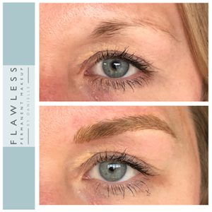 Gallery Brows 4 13-07