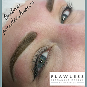Gallery Brows 6 13-07
