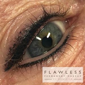 Gallery Eyes 1 13-07
