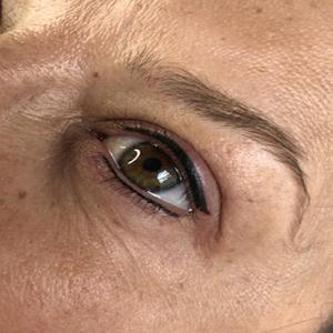 Gallery Eyes 3 13-07