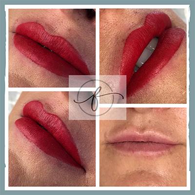 Gallery Lips 2 13-07