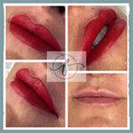 Gallery Lips tiny 15-07