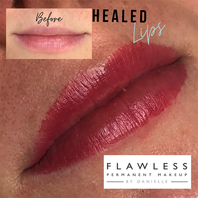 healed-lip-tattoo-derby 26-11