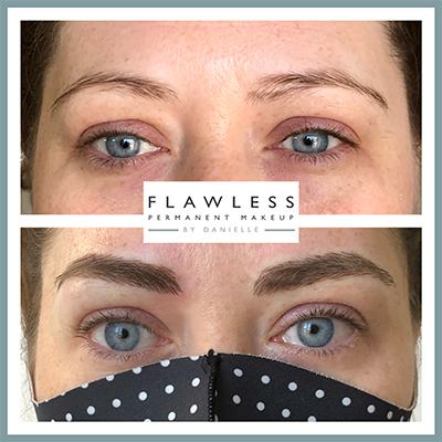 microblading-brow-scar-coverage-derby 26-11